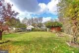 5504 Pilgrim Road - Photo 18