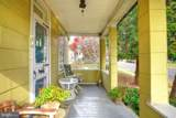 5504 Pilgrim Road - Photo 5