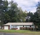 383 Franklin Avenue - Photo 2