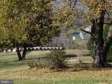 444 Zachary Taylor Highway - Photo 26
