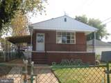 6701 Youngstown Avenue - Photo 1