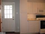 6701 Youngstown Avenue - Photo 11