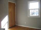 6701 Youngstown Avenue - Photo 21
