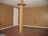 6701 Youngstown Avenue - Photo 31
