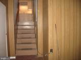 6701 Youngstown Avenue - Photo 32