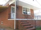 6701 Youngstown Avenue - Photo 33