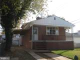 6701 Youngstown Avenue - Photo 35