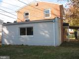 6701 Youngstown Avenue - Photo 4