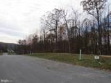 Lot 71 White Oak Drive - Photo 18