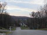 Lot 73 White Oak Drive - Photo 15