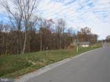 Lot 75 White Oak Drive - Photo 17