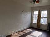 2857 Garrison Avenue - Photo 9