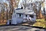 1838 Narrows Hill Road - Photo 2