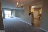 3200 Leisure World Boulevard - Photo 5