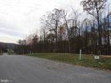 Lot 158 White Oak Drive - Photo 17