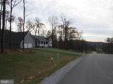 Lot 158 White Oak Drive - Photo 19