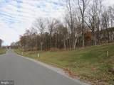 Lot 81 White Oak Drive - Photo 16