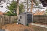 4936 Lockard Drive - Photo 40