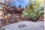 10104 Crestberry Place - Photo 41