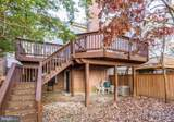 10104 Crestberry Place - Photo 44