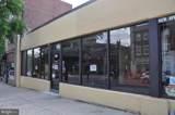 8002 Germantown Avenue - Photo 1