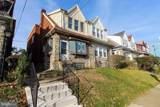 1010 Duncan Avenue - Photo 2