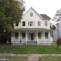 38 Warren Street - Photo 1