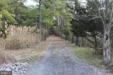 4407 Pine Top Road - Photo 14
