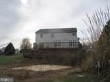 153 Pioneer Ridge Drive - Photo 34
