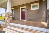 6641 Sterling Way - Photo 35