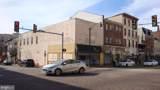 2 Main Street - Photo 2
