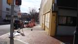 2 Main Street - Photo 3