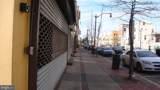 2 Main Street - Photo 4
