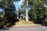 13 Litle Avenue - Photo 7