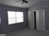 7234 Huntingdon Street - Photo 13