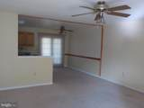 7234 Huntingdon Street - Photo 4