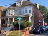 1424 Lehigh Street - Photo 1