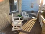 1424 Lehigh Street - Photo 3
