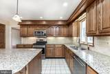 2533 Ashbrook Drive - Photo 4