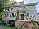410 Old Orchard Road - Photo 1