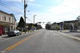 104 Main Street - Photo 30