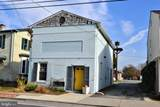 104 Main Street - Photo 43