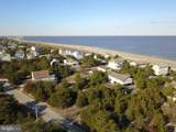 802 Bay Shore Drive - Photo 1