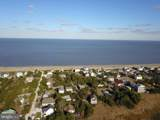 802 Bay Shore Drive - Photo 11