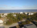 802 Bay Shore Drive - Photo 2