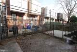 5729 Osage Avenue - Photo 19