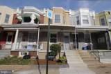 5729 Osage Avenue - Photo 21