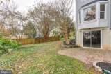 10332 Lee Manor Drive - Photo 29