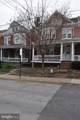 406 21ST Street - Photo 1
