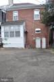 406 21ST Street - Photo 15